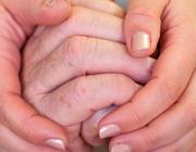 Medicamenteuze therapie bij dementie