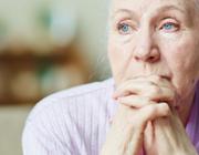 DementieNet: een programma voor verbetering van eerstelijnszorg voor mensen met dementie