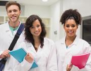 Meer aandacht voor medicatie voorschrijven in curriculum geneeskunde noodzakelijk