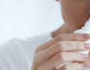Toevoeging decongestivum aan corticosteroïd bij allergische rinitis zinvol?