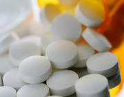 Chronisch gebruik van benzodiazepinen