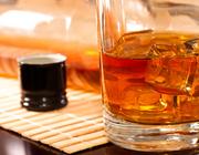 Medicamenteuze behandelingen van stoornissen in gebruik van alcohol