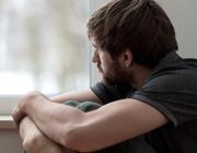 Toename suïcidaliteit bij het gebruik van antidepressiva?
