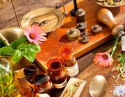 Kruiden(genees)-middelen: informatie voor arts en apotheker