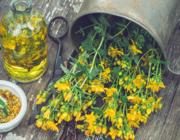 Interacties tussen kankermedicijnen en kruidenpreparaten