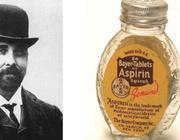 Acetylsalicylzuur: oud middel, nieuwe inzichten