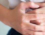 Behandeling prikkelbaredarmsyndroom: praten en pillen (0,5 StiPCO-punt)