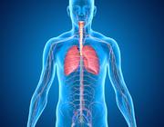 Medicamenteuze behandeling COPD