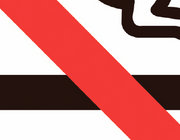 De e-sigaret: een update