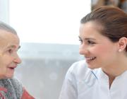 Deprescribing in het verpleeghuis: een algoritme voor de praktijk