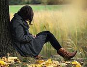 Depressie als bijwerking van somatische geneesmiddelen