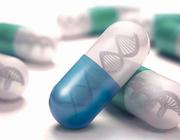 Farmacogenetica: van genetisch profiel tot advies (0,5 StiPCO-punt)
