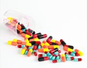 Geneesmiddelresten terugdringen in het milieu