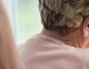 Preventief haloperidol meestal niet zinvol ter voorkoming van delier in het ziekenhuis
