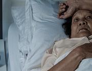 Differentiële diagnostiek en behandeling van insomnie bij ouderen