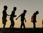 Hebben psychostimulantia een effect op de groei van kinderen?