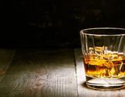 Helpt baclofen om minder alcohol te drinken?