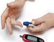 Insuline aspart (Fiasp®)