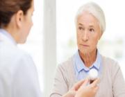 Juist voorschrijven van geneesmiddelen aan ouderen