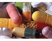 Naar een optimaal beheer van medicatie bij nierpatiënten