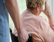 Langdurig gebruik van anticholinerge en sedatieve geneesmiddelen en cognitief en fysiek functioneren van ouderen