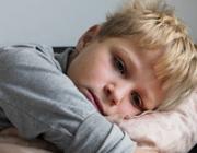 Hoofdpijn bij kinderen