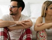 Sidenafil effectief voor vrouwen met seksuele disfunctie door SSRI's?