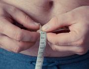 Metformine bij gewichtstoename door antipsychotica