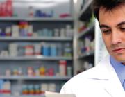 Van medicatieoverdracht naar zorgoverdracht