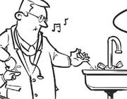 Medicijnresten in het milieu - is er een probleem?