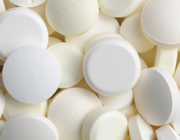 Mesalazine om acute diverticulitis te voorkomen?
