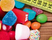 Metformine bij kinderen met obesitas