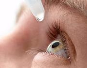 Medicamenteuze behandeling bij glaucoom