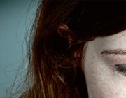 Het gebruik van SSRI's, suïcidaliteit en suïcide