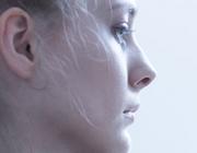 Het placebo-effect bij de behandeling van depressie