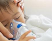Minder antibiotica bij kinderen met luchtweginfecties?