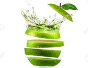 Appelsap of ORS bij milde dehydratie bij jonge kinderen?