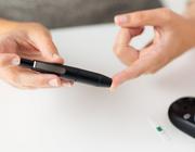 Diabetes als bijwerking: denkt u eraan?