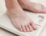 Alle antipsychotica leiden tot overgewicht