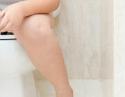 Medicamenteuze behandeling van functionele obstipatie op de kinderleeftijd