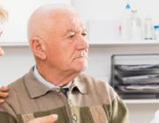 Omgeving patiënt van invloed op betrokkenheid bij medische besluitvorming