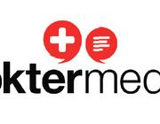 Dokter Media - een platform ter nuancering en duiding van medisch nieuws