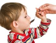 Doseringen bij kinderen, wat is de waarheid?