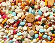 Medicamenteuze behandeling van ADHD