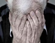 Psychofarmaca bij ouderen
