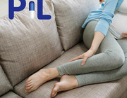 Restless legs syndrome en periodic limb movement disorder