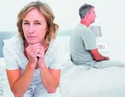 Farmacotherapie bij mannen en vrouwen