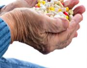 Stoppen van medicatie bij ouderen