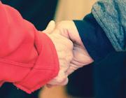 Therapietrouw: sterker door samenwerken