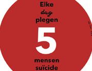 Suïcidepreventie in de praktijk
